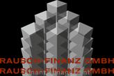Rausch Finanz Logo